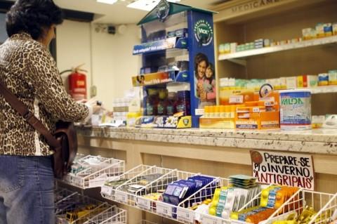 STF retoma julgamento sobre medicamentos de alto custo