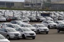 Produção de veículos cresce 10,9% em setembro ante igual mês de 2018, diz Anfavea