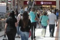 País tem saldo positivo de vagas pelo sétimo mês
