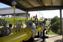 Governo gaúcho prepara marco legal do setor de gás