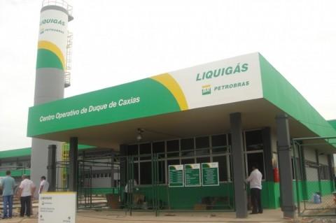 Petrobras vende Liquigás por R$ 3,7 bilhões para consórcio de Copagaz e Itaúsa