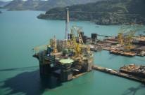 Petroleiras defendem redução de conteúdo local