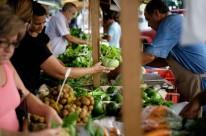 Índice de Preços ao Consumidor Semanal fica em -0,05% na 2ª quadrissemana de julho