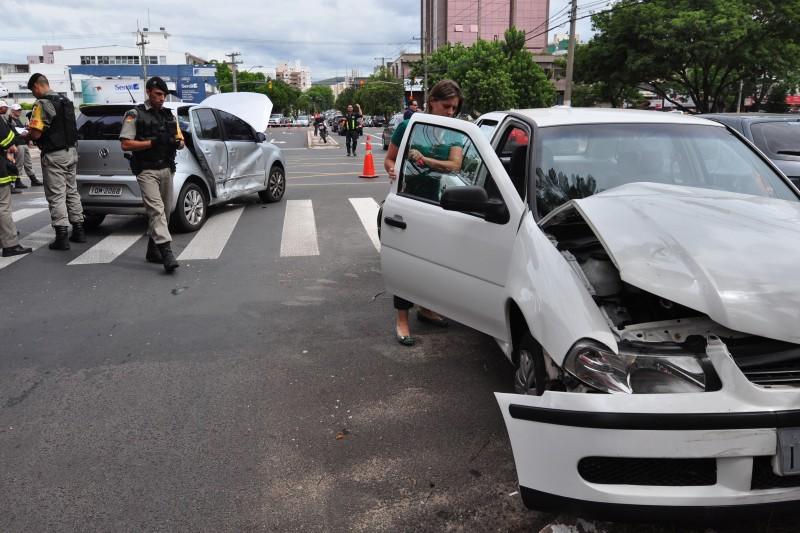 De 2010 para 2015, acidentes com óbitos caíram 20% no Estado