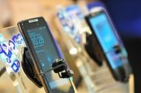 Setor de telecomunicações deve ficar estável em 2018, enquanto o de TI crescerá 5,8%