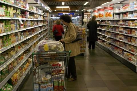 Inflação da terceira idade cresce 2,30%  no 2º trimestre