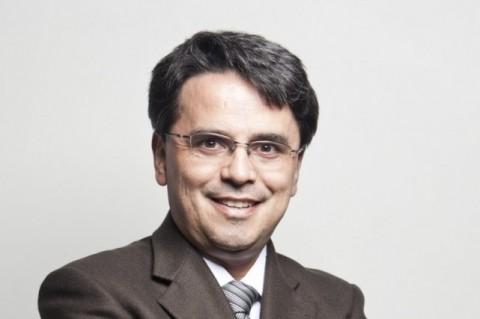 Wilson Justo, diretor de Marketing e Relacionamento da Sorocred