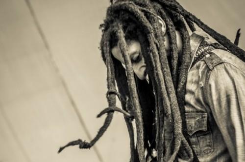 Julian Marley se apresenta coma The Wailers Band Reunion