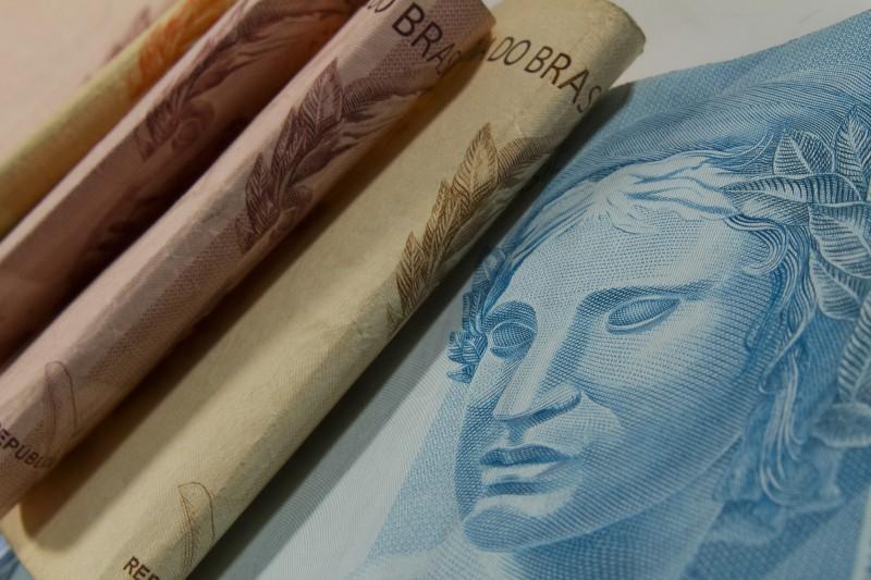 Situação aumenta a incerteza dos investidores, com impacto negativo na confiança