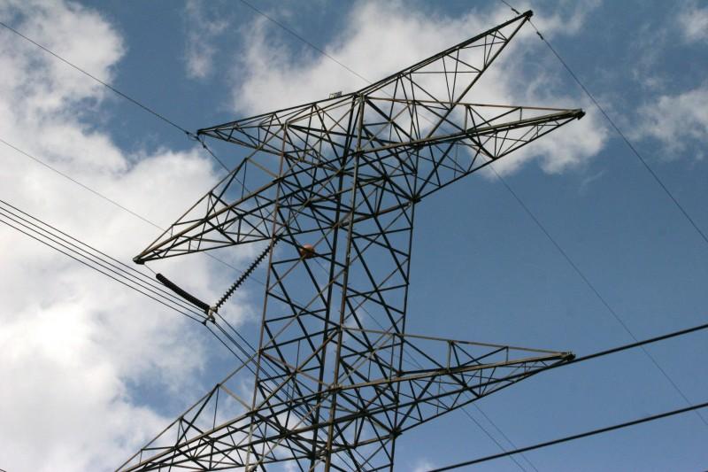 Se Tesouro não cobrir a CDE, preço da energia vai aumentar no País