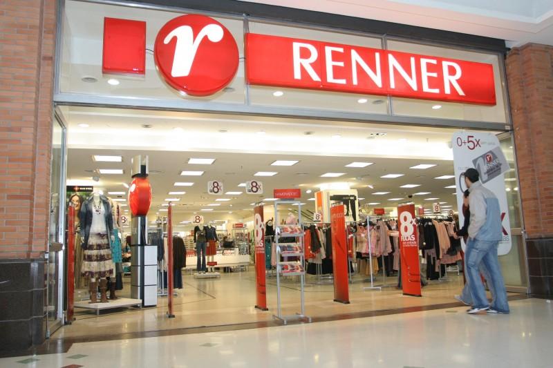 Rede vai abrir duas lojas no segundo semestre de 2017 em Montevidéu