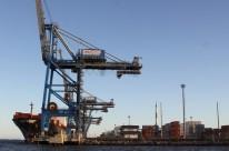 Balança comercial tem superávit de US$ 2,203 bilhões na 3ª semana de julho