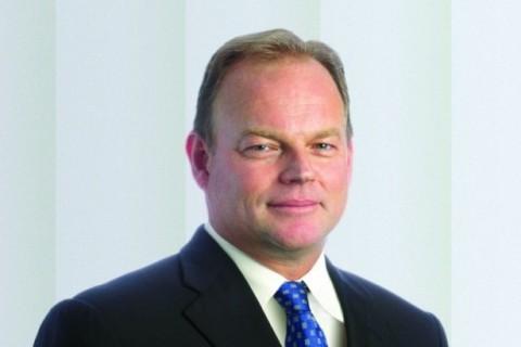 Redução do capital de giro, de despesas e  investimentos garantiu sustentabilidade financeira, diz Johannpeter