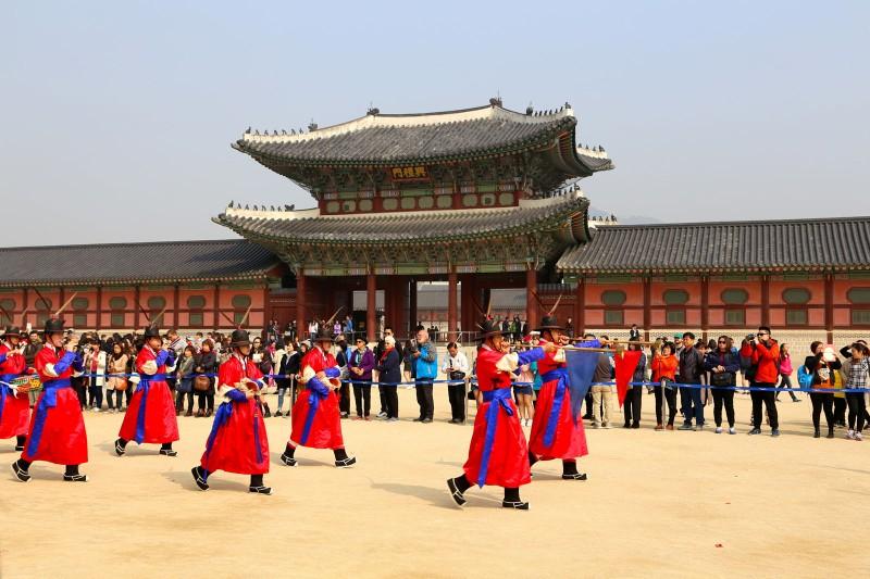 Bate-papo na Bazkaria, com Beto Conte, destaca a cultura da Coreia do Sul na noite de hoje