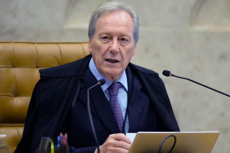 Ricardo Lewandowski notificará Dilma Rousseff para apresentar defesa