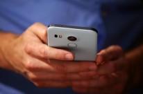 Pacientes do SUS vão receber notificações de consulta pelo celular