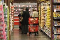 Mercado financeiro reduz estimativa de inflação para 3,45% este ano