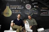 Soluções criativas e inovadoras para a saúde ganham força no Brasil