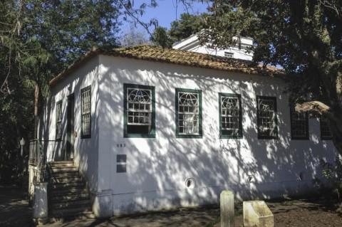 Espaços culturais de Porto Alegre terão retomada gradual