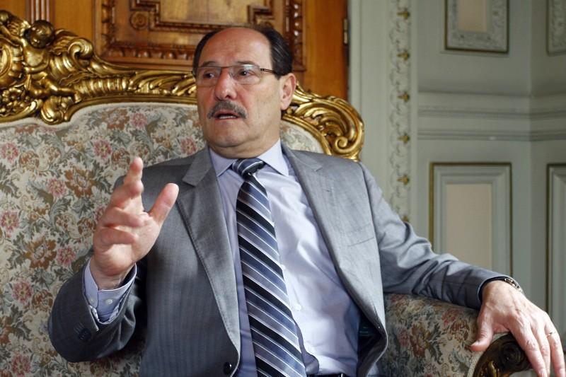 Governador não acredita que renegociação com o governo federal será mais fácil com Michel Temer