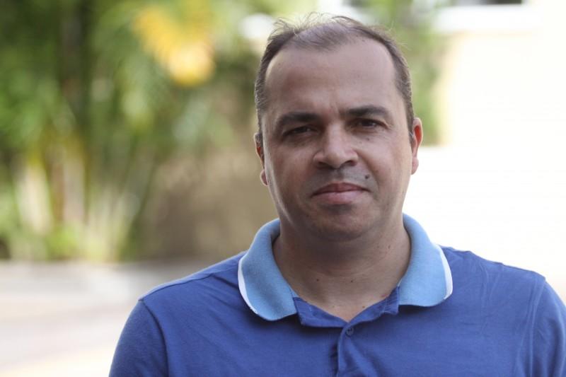 Evento foi idealizado por Alexandre Vargas