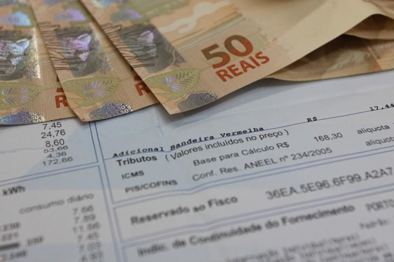 A nova norma prevê que as famílias de baixa renda sejam cadastradas automaticamente no programa