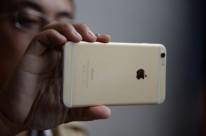 Justiça ordena que Apple retire do ar 'propaganda enganosa' de iPhones