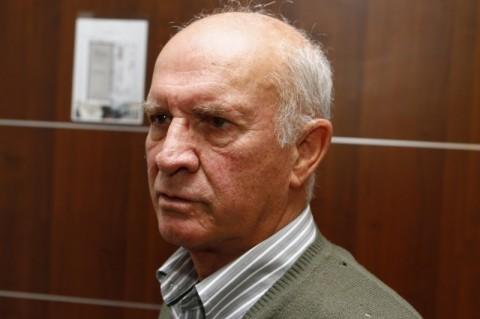 De acordo com Ático Scherer, foram investidos R$ 25 milhões no barco