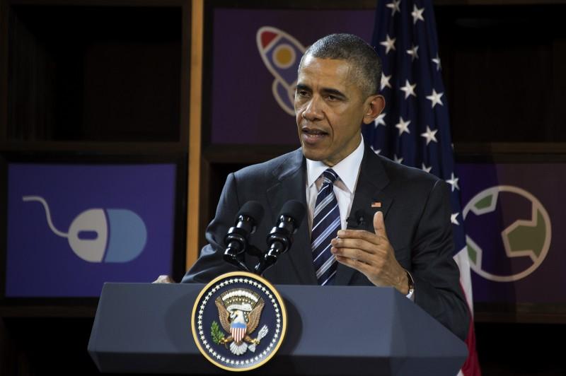 Obama, reforçou as críticas aos direitos humanos no Vietnã e refletiu sobre