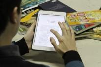 E-books ainda enfrentam resistência no mercado gaúcho