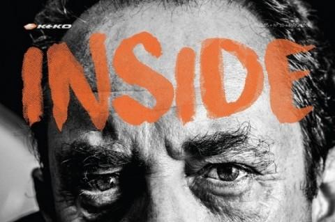 Inside lança edição repaginada comemorando 30 anos da Keko Acessórios