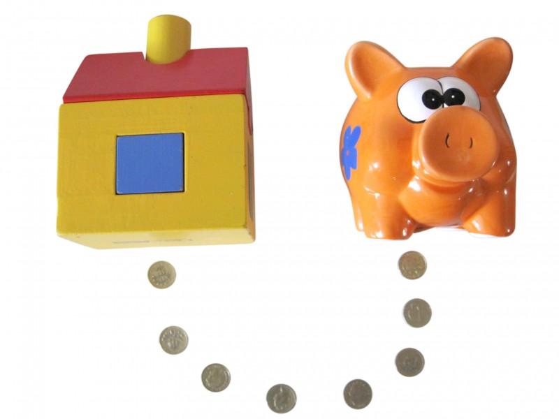 Setor imobiliário, que cresceu cerca de 10% em 12 meses, chegou a avançar mais de 50% em anos anteriores