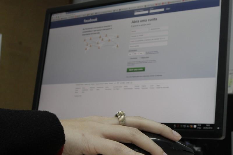 Banda larga fixa é conexão mais popular, com 23 milhões de residências conectadas