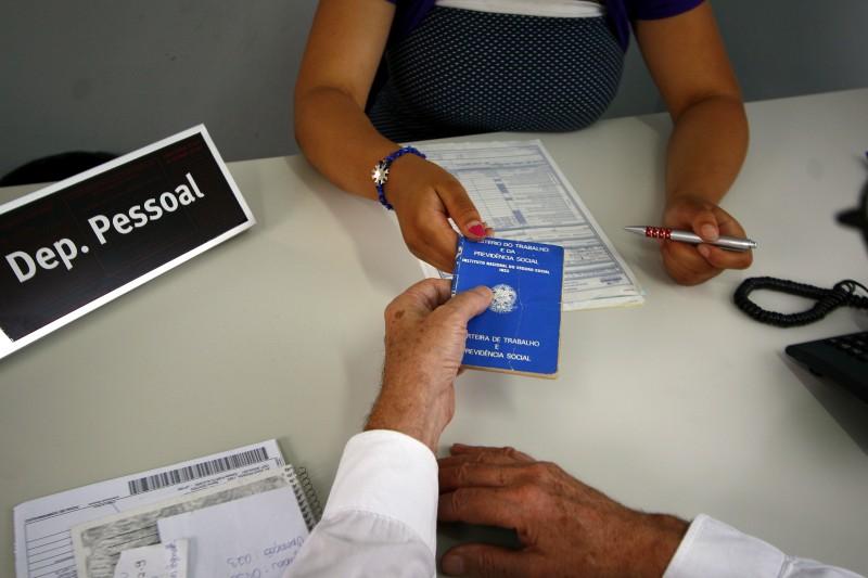 Mudanças têm preocupado brasileiros que já poderiam se aposentar ou estão perto disso