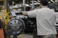 Custos industriais avançam 2,4% no primeiro trimestre