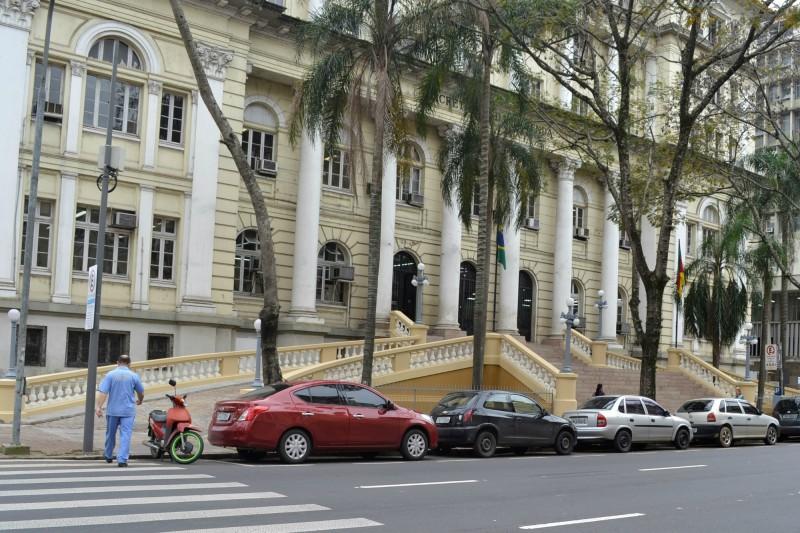 Secretaria da Fazenda apontou que os primeiros créditos atingem mais de 70% do funcionalismo