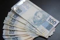 Adesão ao acordo da poupança começa hoje