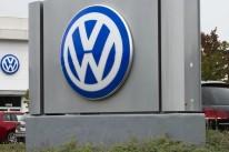 Volkswagen anuncia investimento de R$ 2,6 bilhões em fábrica de São Bernardo