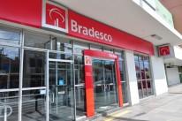 Bradesco tem lucro líquido recorrente de R$ 6,462 bilhões no 2º trimestre