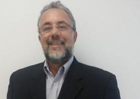 Antonio Cangiano, diretor-executivo da ANCD - divulgação ANCD