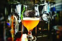 Porto Alegre terá festival de cervejas artesanais em novembro