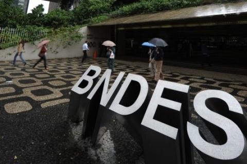 Taxa passa a reger os novos empréstimos do Bndes