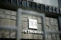 Petrobras sofre decisão desfavorável em processo com valor de R$ 8,8 bilhões