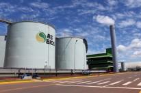 Petrobras inicia fase não vinculante para venda de fatia detida na BSBios
