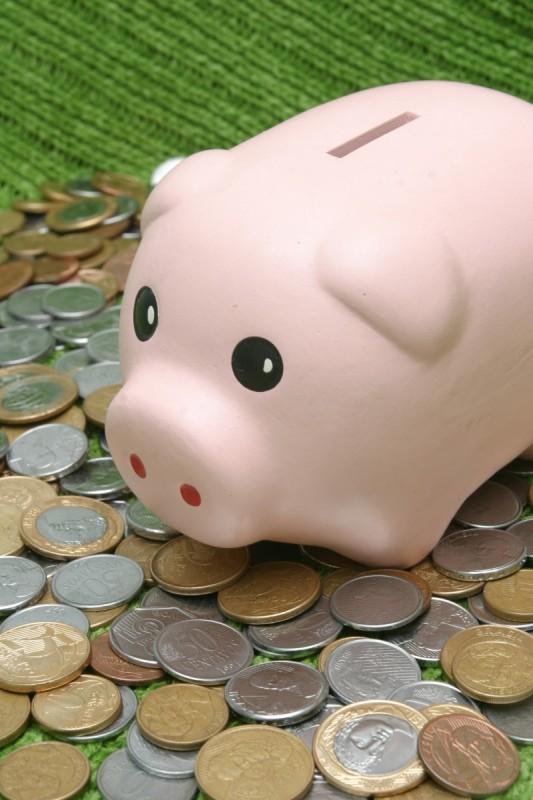 No acumulado do ano, resgate da caderneta chega a R$ 38,888 bilhões