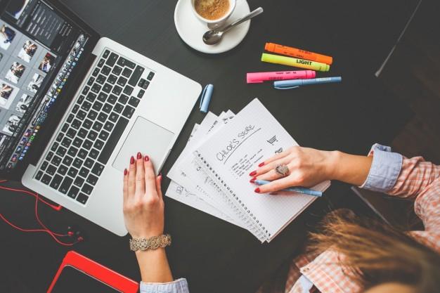 Evento na Pucrs pretende integrar mulheres empreendedoras