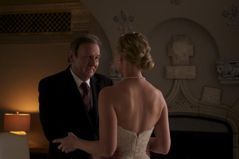 Comédia romântica Casamento de verdade é uma das estreias