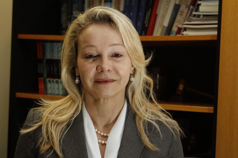 Para a desembargadora Vanderlei Teresinha Tremeia Kubiak, prestar depoimento em juízo sobre a ocorrência de um abuso sexual gera constrangimento