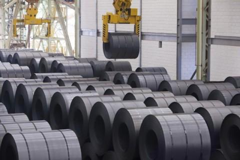 Gerdau reverte prejuízo e anota lucro líquido de R$ 389 milhões no 4º trimestre