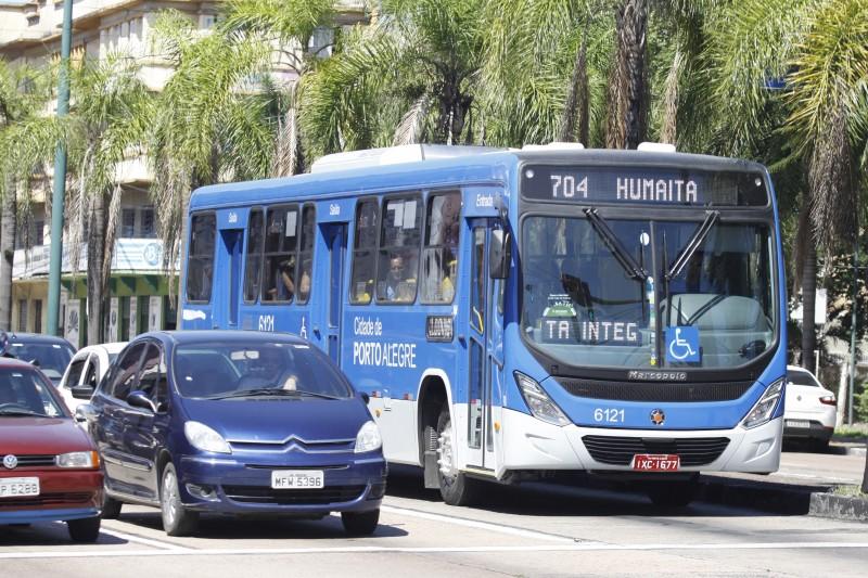 A classe dos transportes apresentou aceleração de 0,14% para 0,28%